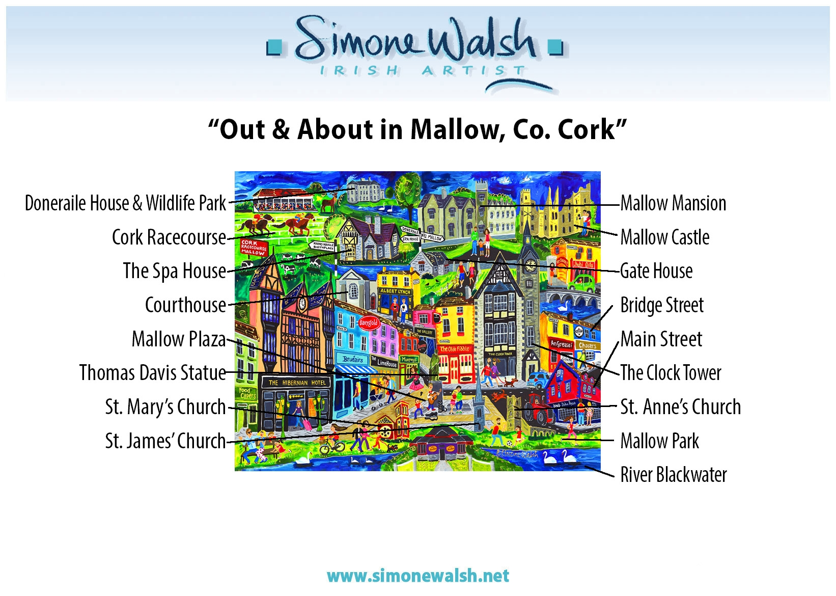 Best Campgrounds in Mallow, Co. Cork 2020 from $19.96